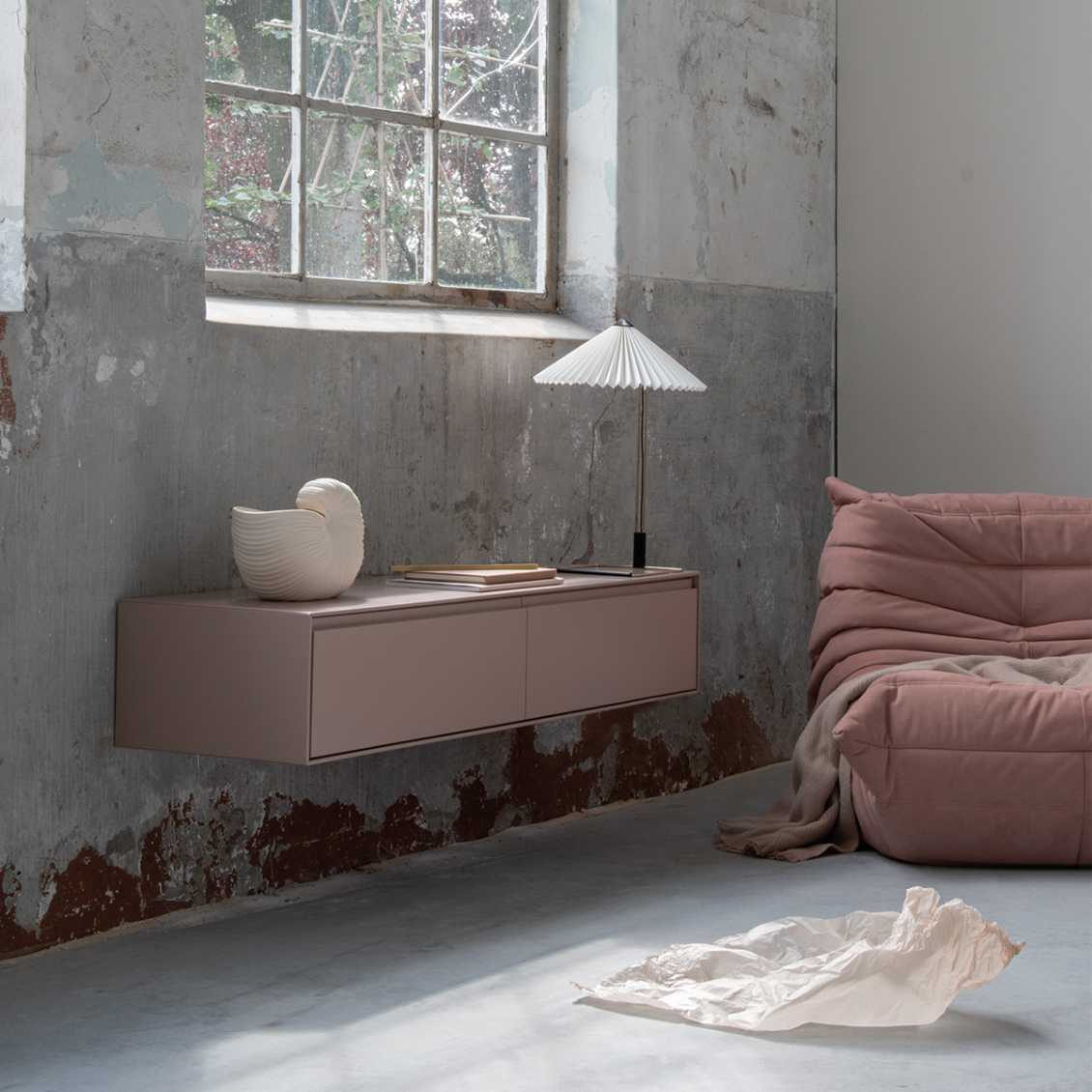 Roze interieuritems: 5 tips!